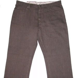 NWOT Men's Casual pants